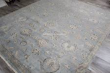 12x18 Area Rugs All Over 100 Silk Area Rugs Ebay