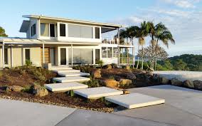 sunshine coast landscaping u0026 environmental services harmony