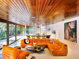 maison de canapé les beaux décors avec le canapé togo légendaire salon de maison