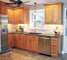 Rustic Country Bathroom Ideas by Beautiful Knotty Pine Bathroom Cabinets Contemporary Home Design