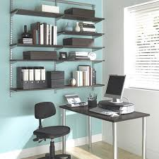 Container Store Leaning Desk 5 Alternatives To A Wall Mounted Tv Container Store Guest Room