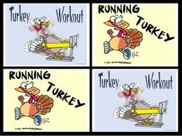 concentration thanksgiving version activity plan with 30