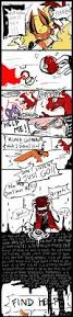 best 25 play pokemon red ideas that you will like on pinterest