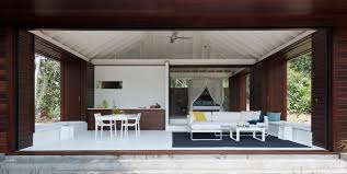 100 Sq Meters House Design The Home Is Just 100 Square Meters About 1100 Square Feet And