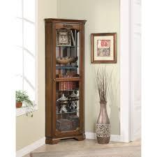 Home Interior Tiger Picture Curio Cabinet 3599a0c86573 1 Mariah Carey Tiger Woods Katie