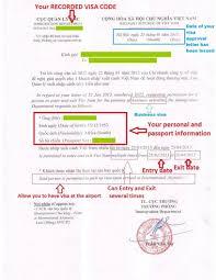 gettingvietnamvisa com getting vietnam visa on arrival fast