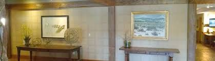 innovative home design inc innovative painting systems inc carbondale co us 81623