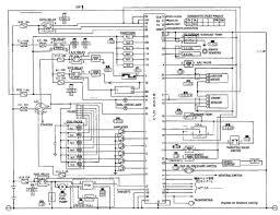 Nissan 240 Wiring Diagram Nissan Car Radio Stereo Audio Wiring Diagram Autoradio Connector