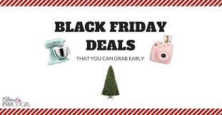 target black friday deal target black friday deals start early this year grab these discounts