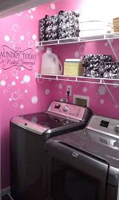 best 25 pink laundry rooms ideas on pinterest pink floor paint