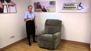 how to clean a sofa mainstays baja wall hugger microfiber biscuit back recliner chair