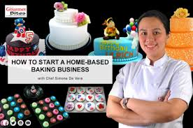 How To Start A Home Decor Business Business Seminars How To Start A Home Based Baking Business W