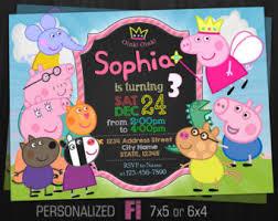 my little pony invitation my little pony birthday party pony