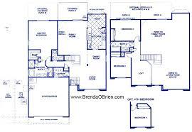 bath house floor plans modern house plans 2 bed floor plan log cabin master bedroom suite