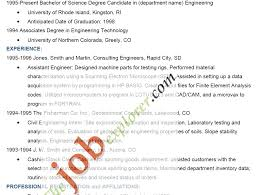 sample resume for bookkeeper full charge bookkeeper resumefull