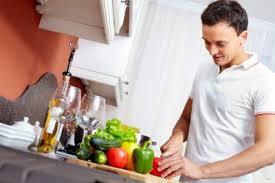 cherche chef de cuisine devenir un chef cuisinier à domicile
