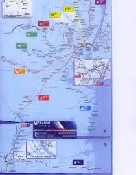 Amtrak Map East Coast Amtrak Route Map Google Search Mapscapes Pinterest Google List Of