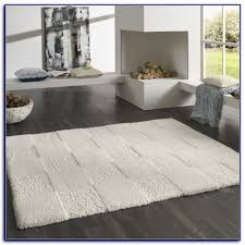 teppich kibek angebote atemberaubend teppich kibek senden offnungszeiten zeitgenössisch