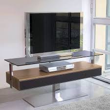 living room furniture tables glass living room furniture for the perfect solution american