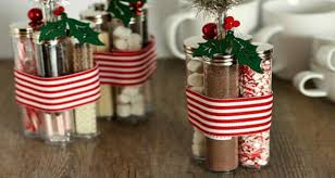8 special gifts your can make including wrapping