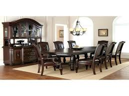 Costco Furniture Dining Room Costco Dining Room Sets Jcemeralds Co