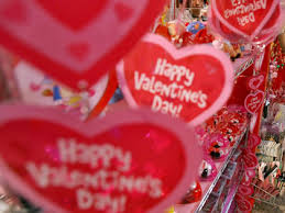 v day gifts best places to get s day gifts in oc cbs los angeles