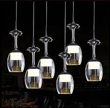 Glass Ceiling Fixture by Ceiling Lights U2013 Icon2 Designer Home Fixtures U0026 Elements
