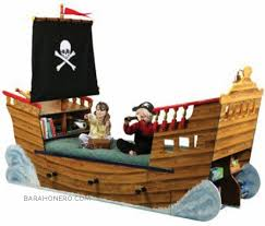 Pirate Ship Bunk Bed 15 Best Of Pirate Ship Bunk Bed Bunk Beds Collection