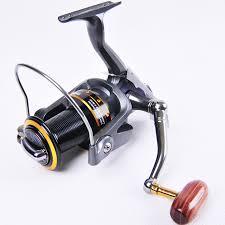 black friday fishing special prices 15bb 5 2 1 dj6000 dj8000 surf casting reels long
