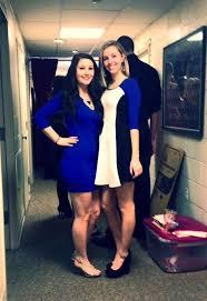 sorority formal dresses the 25 best sorority formal dress ideas on royal blue