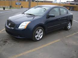 nissan 2008 sentra 2006 nissan sentra 2 0 sl related infomation specifications