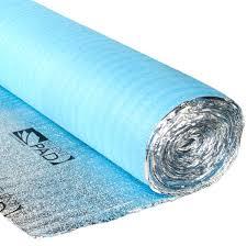 moisture barrier hardwood floors carpet vidalondon