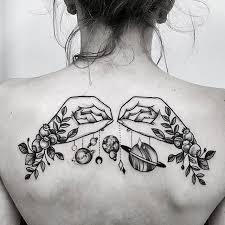 best 25 mermaid tattoos ideas on pinterest mermaid symbolism