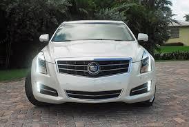 cadillac ats headlights 100 cars 2013 cadillac ats