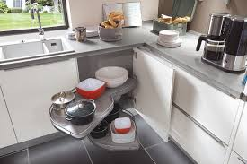 ikea eckschrank küche ideen kchen eckunterschrank kchen unterschrank schwarz artvsm