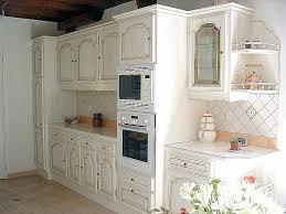 mesure cuisine cuisine lovely prix cuisine aviva algerie hd wallpaper pictures