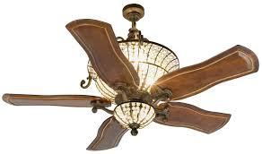 Hunter 54 Ceiling Fan by Furniture Double Light Ceiling Fan Exterior Ceiling Fans Hunter