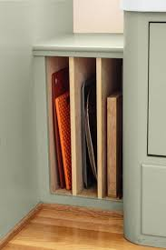 best 25 corner cabinet storage ideas on pinterest lazy susan