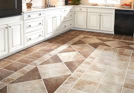 shop flooring at lowes com amazing floor tiles birdcages