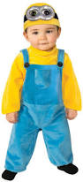 Minion Baby Halloween Costume 100 Halloween Costume Ideas Baby Boy Amazon Paper