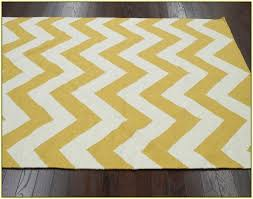 Green Chevron Area Rug Outstanding Green And Grey Area Rugs Rug Designs Throughout