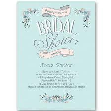 cheap wedding shower invitations wedding invitation templates and wording