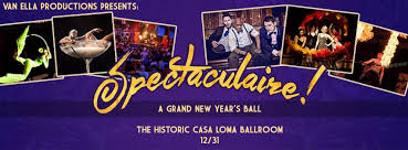 new year s st louis spectaculaire a grand new year s st louis mo jeezloueez