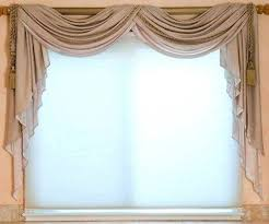 Window Scarves For Large Windows Inspiration Pradana Info Page 19 Window Scarf Valance Holders Valance Rods