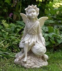 699 best sculpture in the garden images on