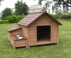 Cheap Floor Plans To Build Best 25 Dog House Plans Ideas On Pinterest Dog Houses Big Dog