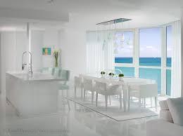 white interior interior design u0026 architecture photography portfolio ken hayden