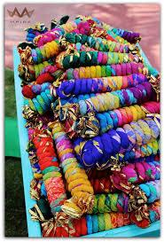 indian wedding gifts 29 best indian wedding gifts images on indian weddings