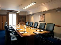 room simple dublin meeting rooms home design great creative and