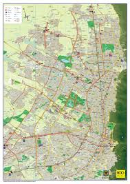 Map A Route by Do You Want A Cycling Map Of Bogota Colombia